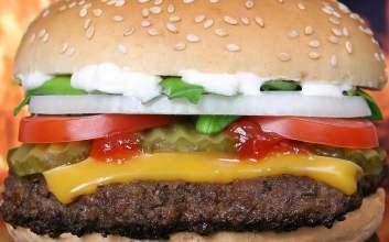 burger sehat lemak kolesterol makanan mojok