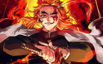 kimetsu no yaiba demon slayer fans fandom forum diskusi manga anime terbaik mojok.co