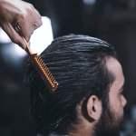 Meluruskan Nama Cukuran Rambut Pria biar Nggak Salah Kaprah terminal mojok.co