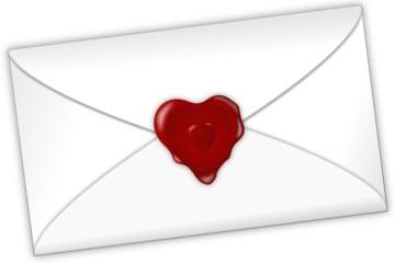 Surat Terakhir Cinta buat Rangga