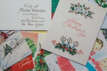 Tiga Argumentasi Paling Sahih Mengapa Ucapan Selamat Natal itu Haram