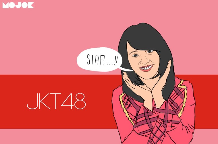 esai-hanya-jkt48-menyelamatkan-indonesiamojok
