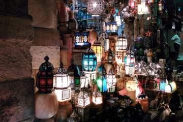Benarkah Kamu Merindukan Ramadan?