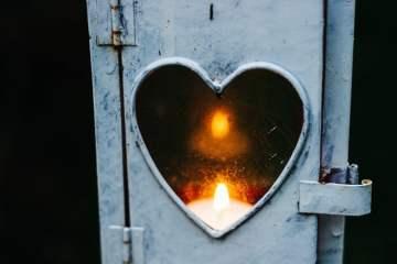Cahaya Cinta Setya Novanto dan Sudirman Said yang Bikin Silau