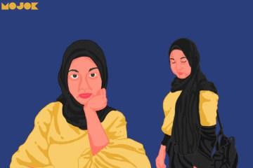 jilbab-mojok