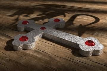 Saya Kristen dan Saya Berpuasa MOJOK.CO