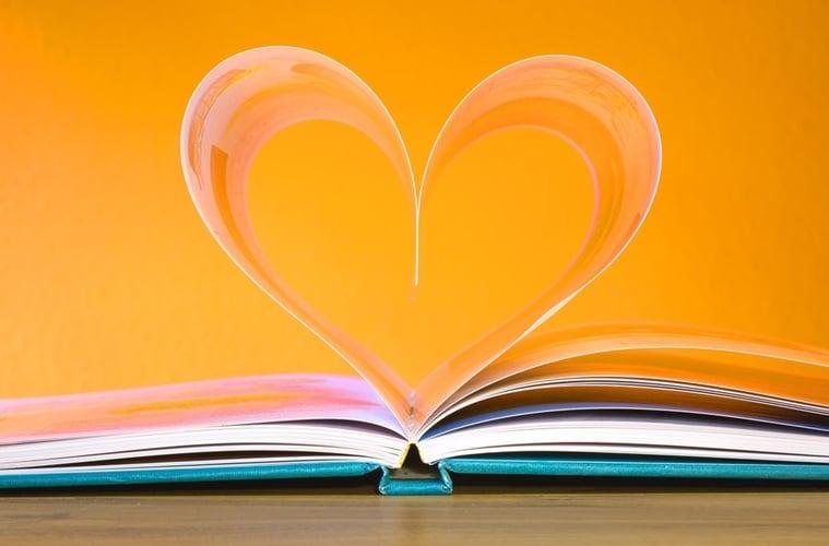 Belajar Cinta dari Ade Irma Suryani