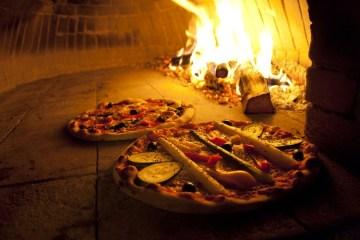 Ada Apa dengan Pizza, Tempo?