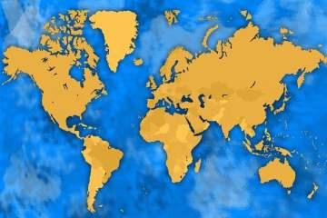 Mario vs Kiswinar: Sebuah Prediksi Peta Politik