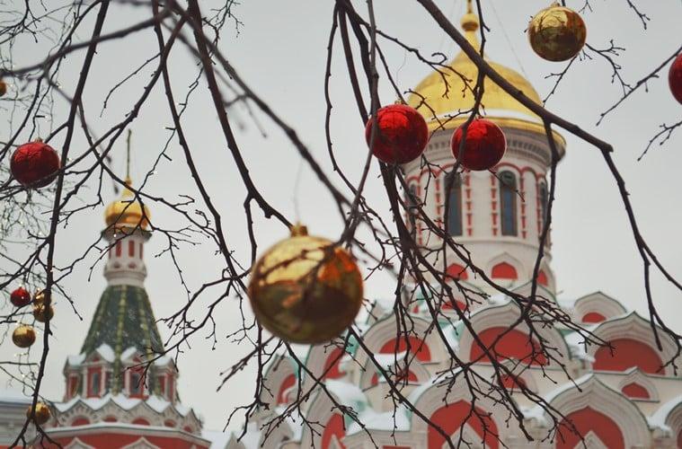 Karena Natal Itu Peringatan tentang Perjuangan Pembebasan