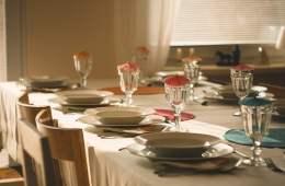 Mudik, Makan, Memori: Euforia Kuliner dan Paradoks-Paradoksnya