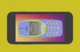 Pajak smartphone