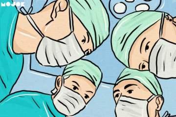 infus-rusdi-mathari-operasi-mojok