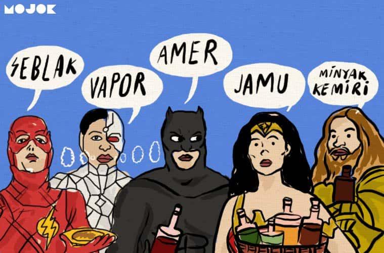 superhero-justice-league-mojok