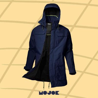 Jika kalian tidak memiliki jas hujan versi pendaki gunung yang supermahal  itu ad185e4ee5