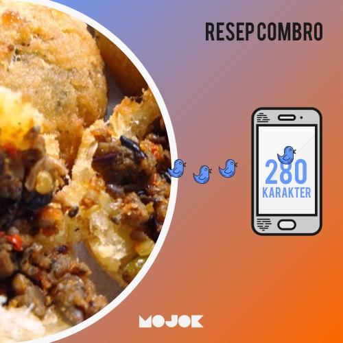 Resep-Combro-MOJOK