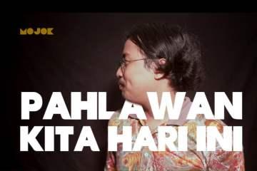 pahlawan indonesia hari ini yang perlu kalian tahu