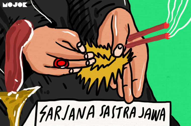 Sarjana_sastra_Jawa