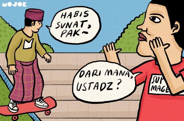 ustad-sunat-mojok.co