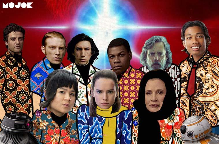 Star_wars_last_Jedi_mojok