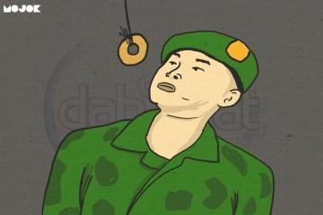 Dahsyat-Hina-TNI-MOJOK.CO