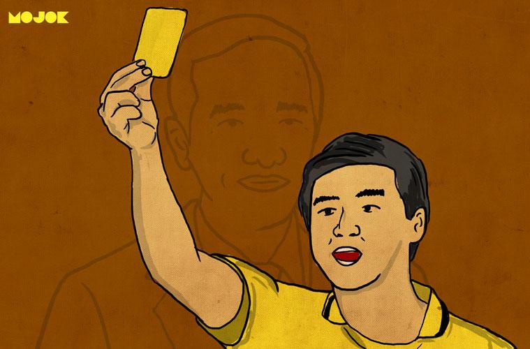 Kartu-Kuning-Jokowi-MOJOK.CO
