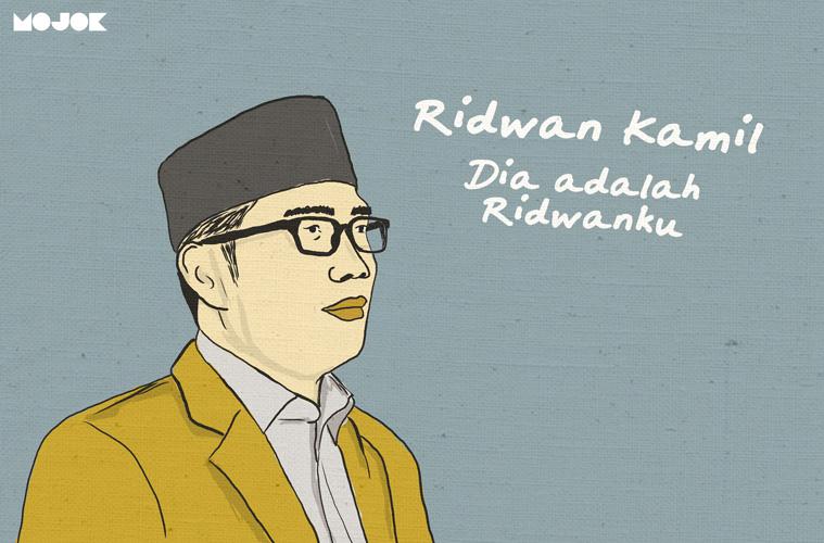 Ridwan-Kamil-dan-Dilan-MOJOK.CO