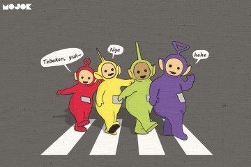 Teletubbies-MOJOK.CO