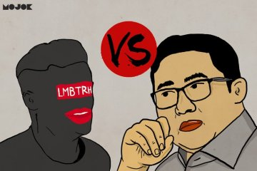 Fadli-Zon-vs-Lambe-Turah-MOJOK.CO