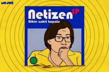 Netizen-Bikin-Pusing-Menteri-MOJOK.CO