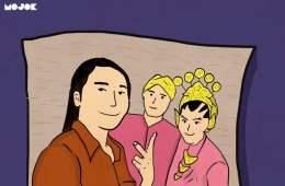 Selfie-Bareng-Mantan-MOJOK.CO