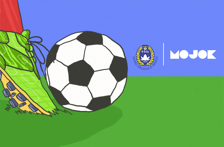 Hasil Pertandingan Liga 1 Pekan Ke-5: Gol David da Silva Bawa Persebaya Imbangi Sriwijaya FC