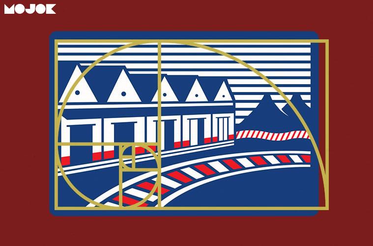 logo gudang garam makna lambang gudang garam perusahaan rokok indonesia cerita lucu tulisan lucu mojok.co kereta thomas contoh tulisan lucu contoh artikel lucu