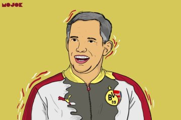 Thomas-Tuchel-MOJOK.CO
