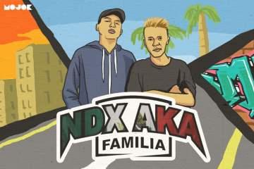 nafkah-ndx-MOJOK.CO