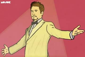 Nafkah-Tony-Stark-MOJOK.CO