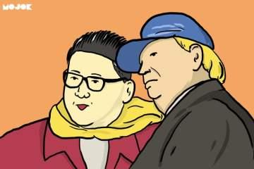 Kim-Jong-Trump-MOJOK.CO