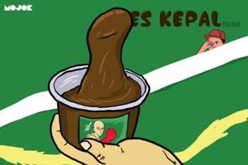 Milo-Kepal-MOJOK.CO