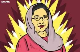 Nafkah-Megawati-MOJOK.CO