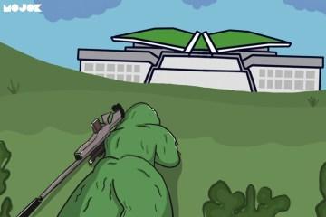 Peluru-nyasar-kena-Gedung-DPR-MOJOK.CO