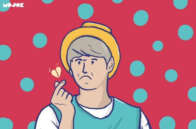 Cerita Seorang Fanboy Kpop Melawan Stigma - Mojok.co