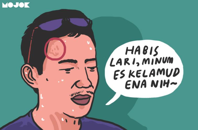 Prabowo Sandiaga mengalahkan Jokowi MOJOK.CO