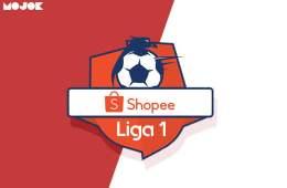 shopee liga 1 pss sleman vs arema MOJOK.CO