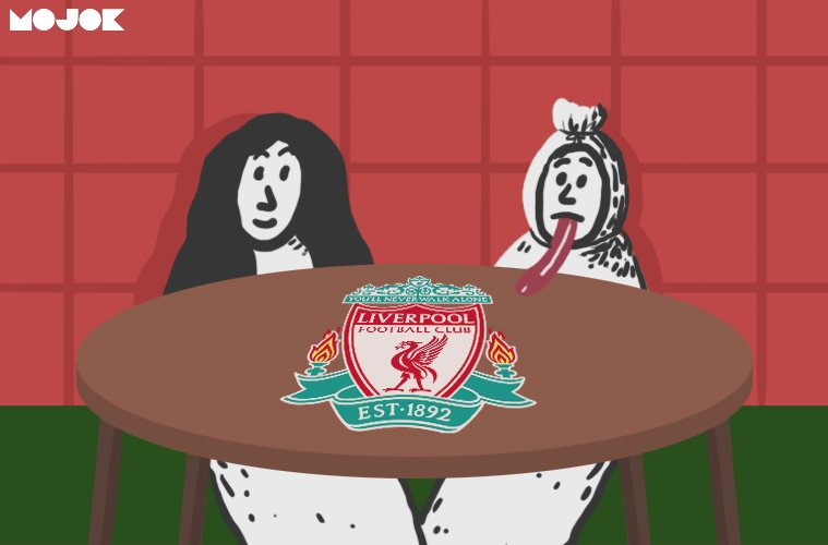 liverpool MOJOK.CO