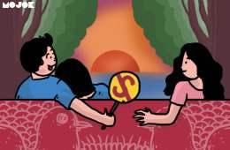 alasan orang selingkuh alasan orang tidak selingkuh hubungan layangan putus tips cinta rumah tangga