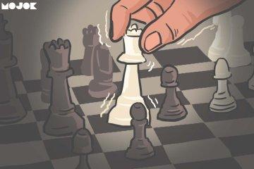 main catur sama hantu cerita horor malam jumat rumah sakit wonogiri mojok.co