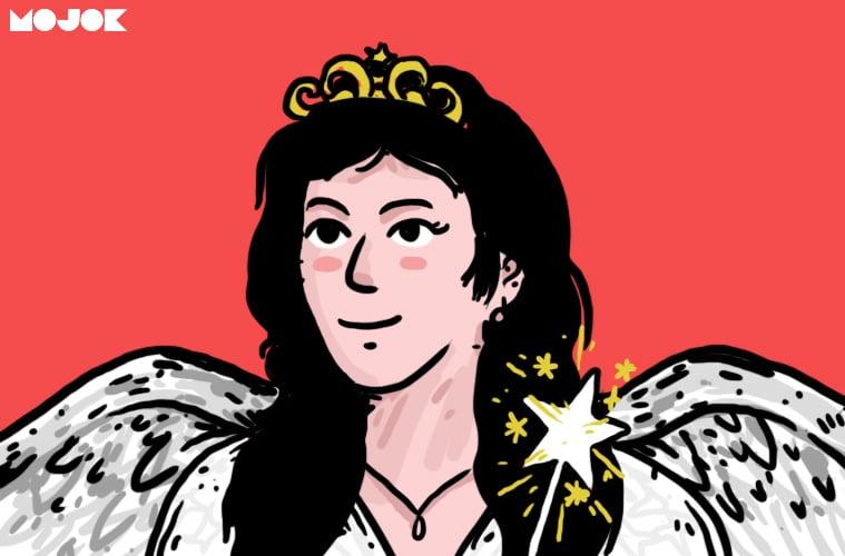 selamat hari ibu hari perempuan 22 desember sejarah asal-usul ucapan selamat hari ibu mojok.co