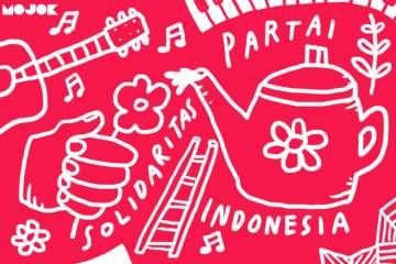 jubir psi sarkas satire arti cara memahami @mouldie_sep twitter partai solidaritas indonesia mojok.co