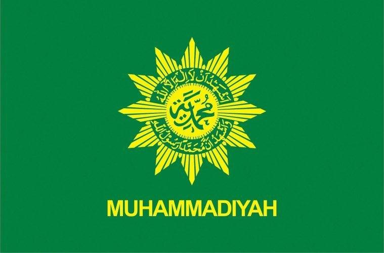 muhammadiyah ps hizbul wathan MOJOK.CO