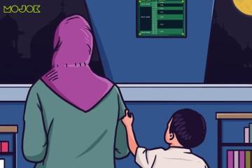 sasi pasa 2020 puasa ramadan lebaran MOJOK.CO